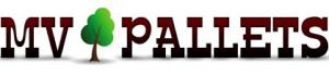 Paletes - MV Pallets